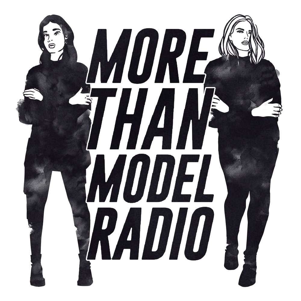 More Than Model Radio Podcast.jpg