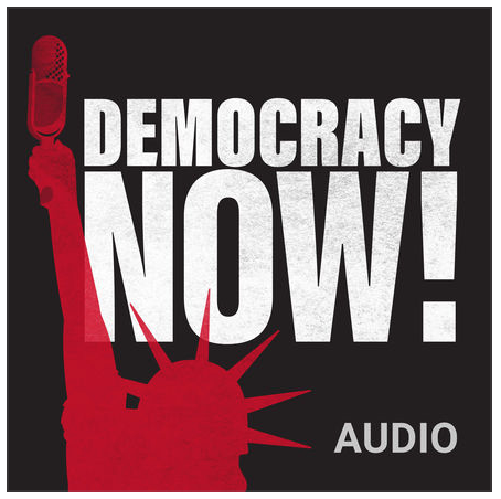 Democracy Now_Podcast.png