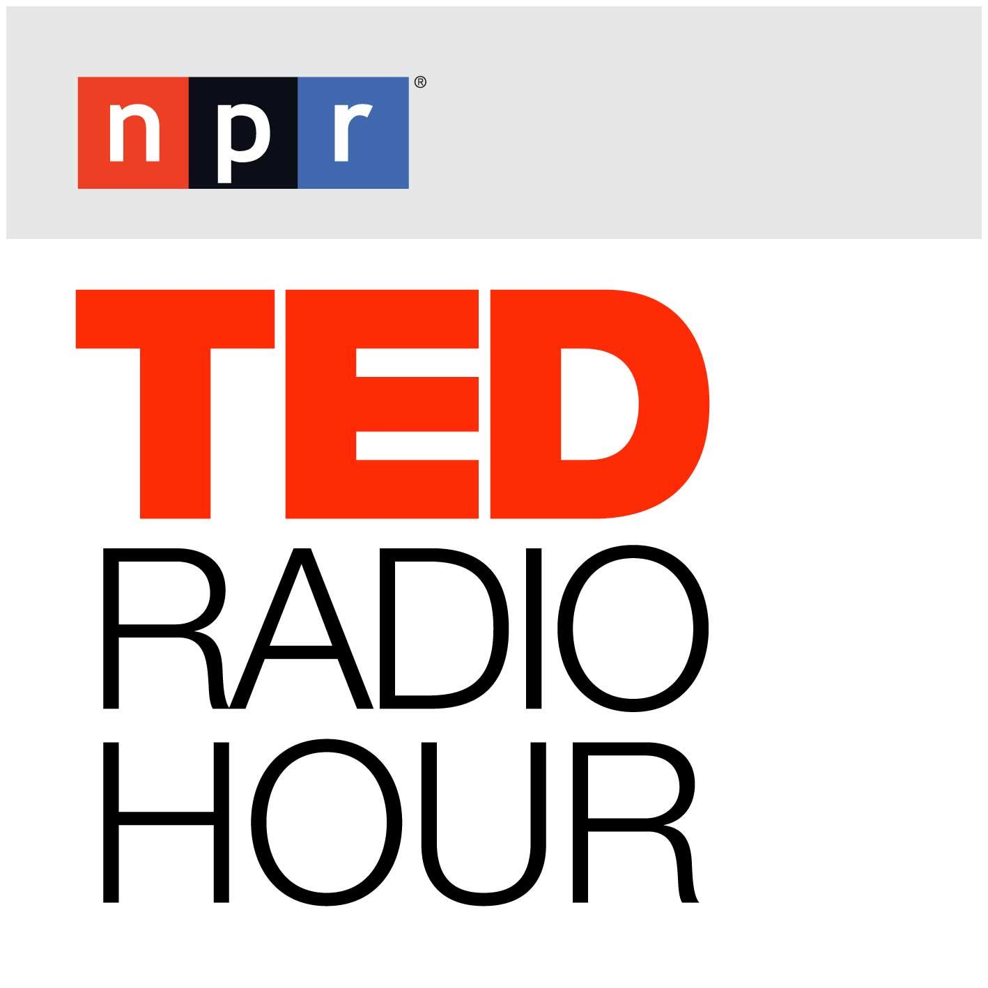 TED Radio Hour Podcast.jpg