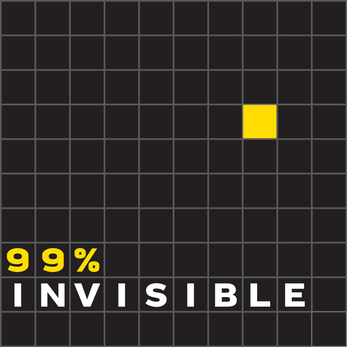 99 Percent Invisible Podcast.png