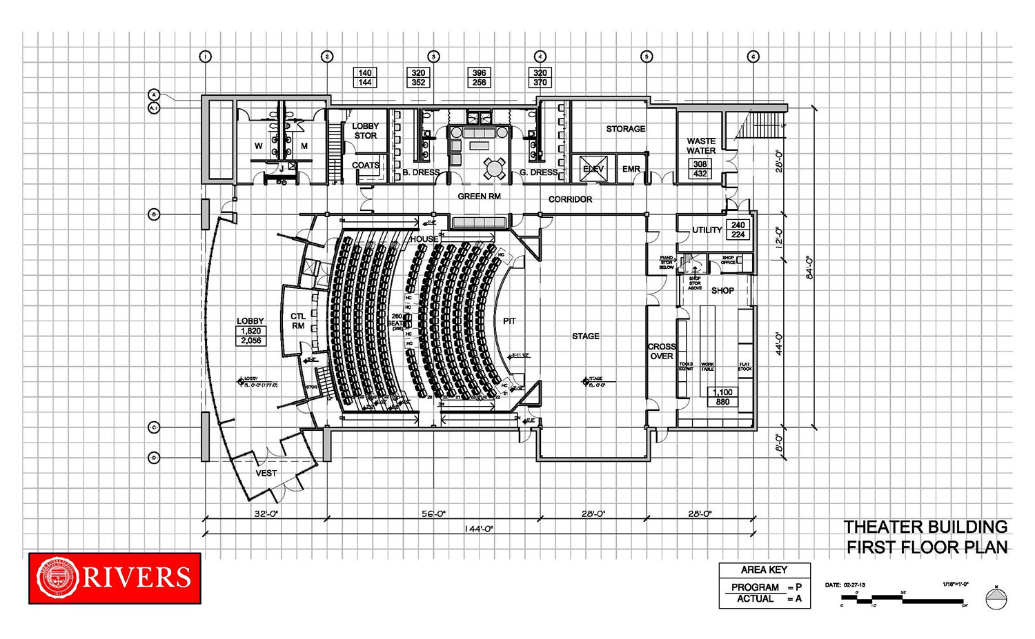 X-PLAN-1-Layout1-11X17.jpg