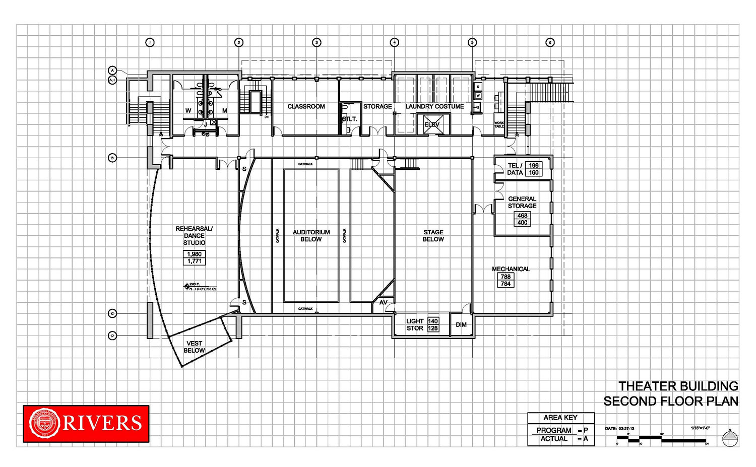 X-PLAN-2-Layout1-11X17.jpg