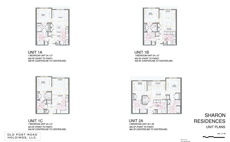 Sharon-Residences_Page_6.jpg