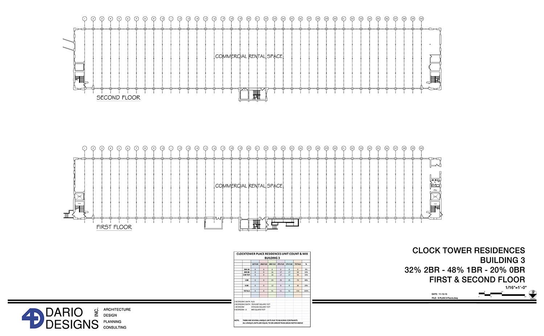 Clock-Tower-Residences_Page_5.jpg