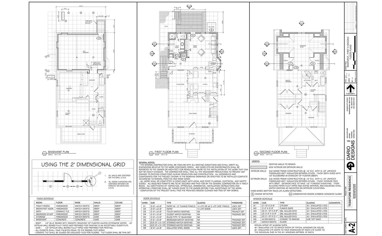 1016-CD-A-2-Plans-+-Schedules.jpg
