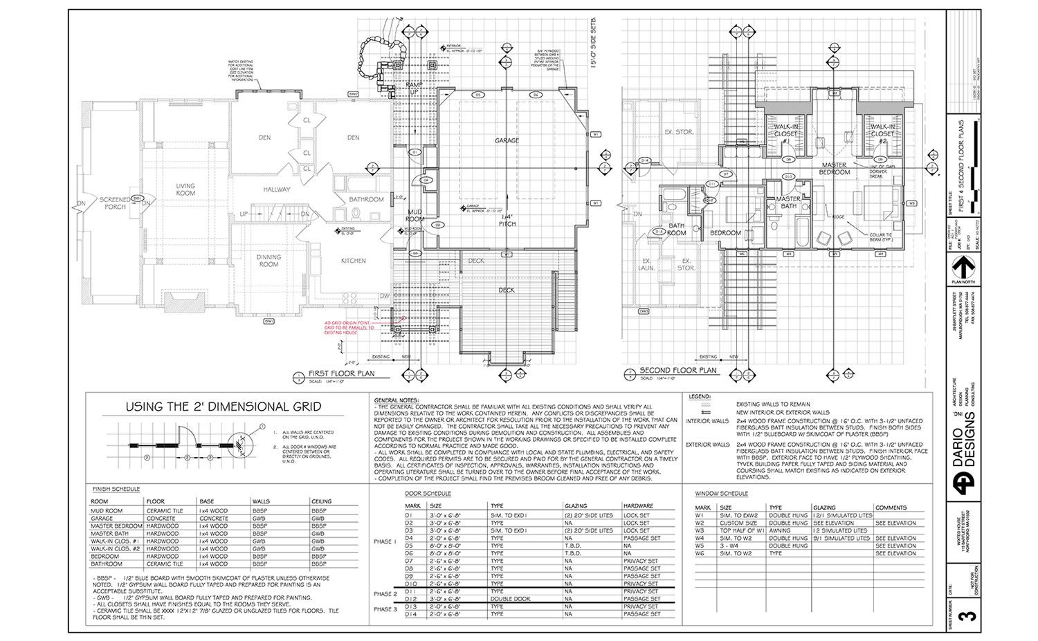 0904-CD-03-Floor-Plan.jpg