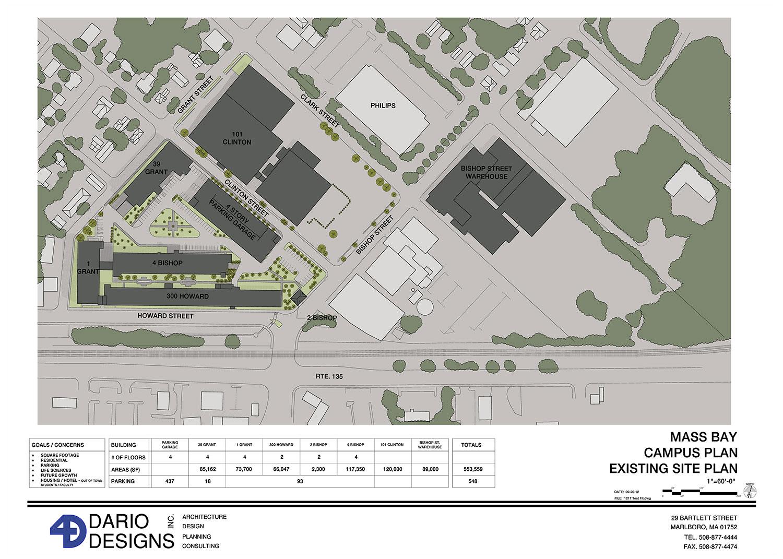 1217-Mass-Bay-Campus-Plan-1.jpg