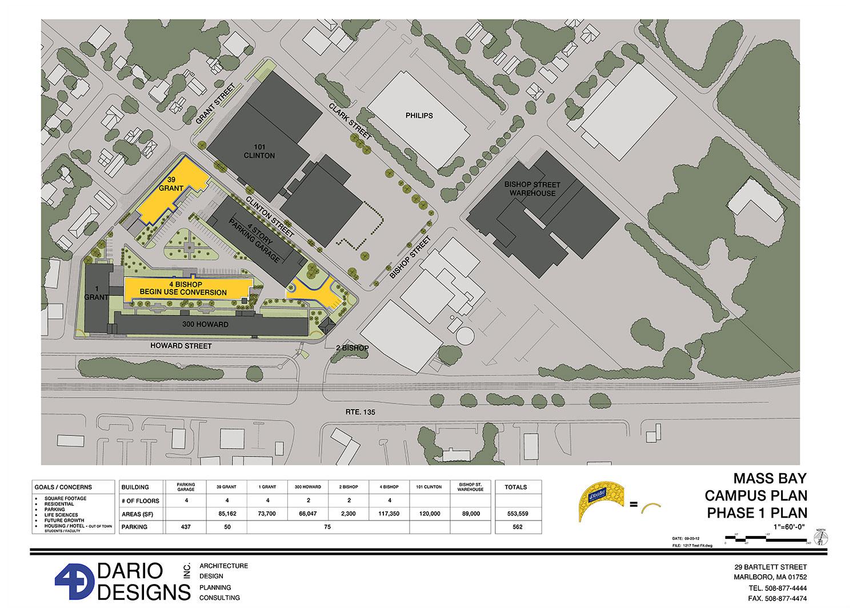 1217-Mass-Bay-Campus-Plan-2.jpg