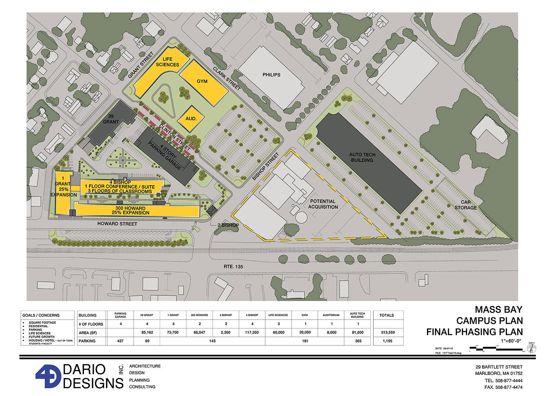 1217-Mass-Bay-Campus-Plan-5.jpg