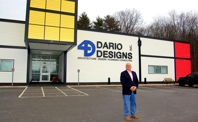 Dario-(1).jpg