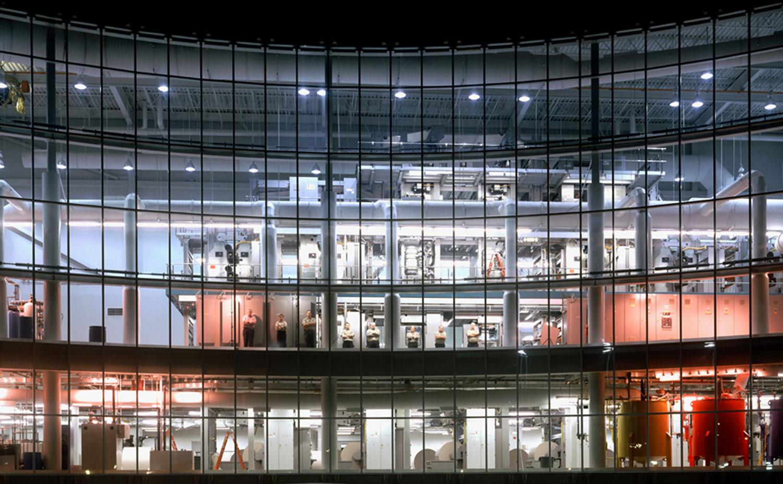 Springfield---4D-in-pressroom.jpg