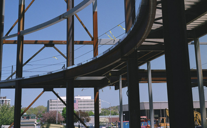 Springfield_Construction2-horizontal.jpg