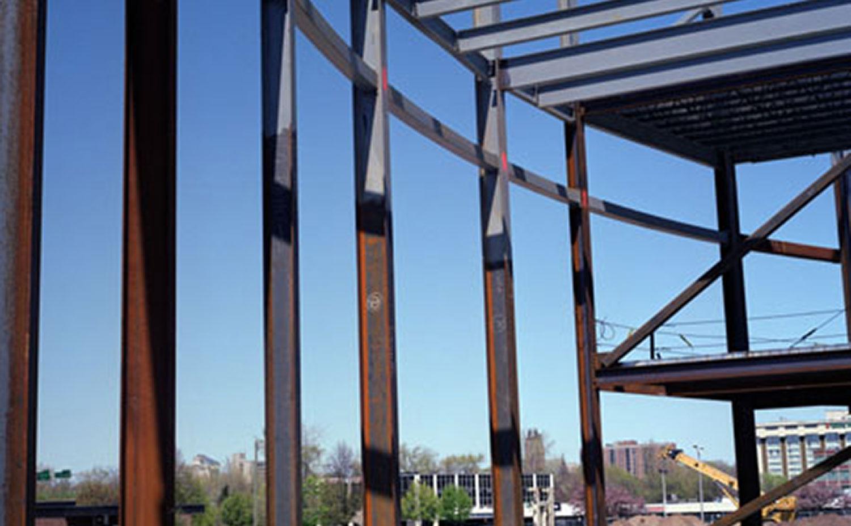 Springfield-construction-steel.jpg