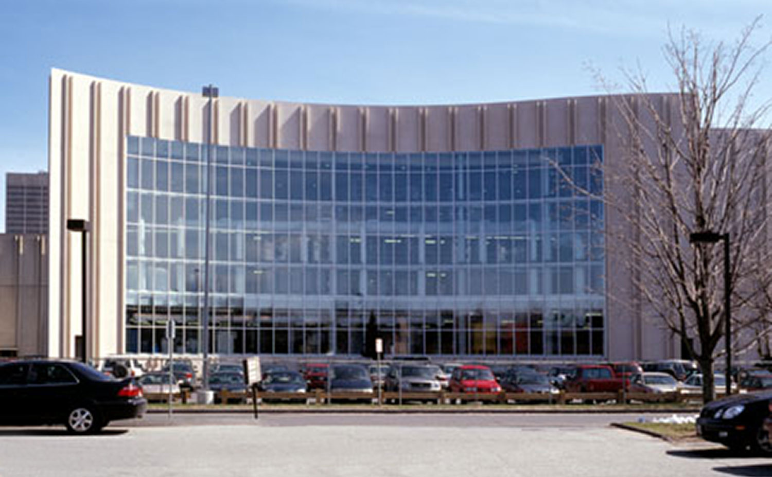 Springfield-front-view-of-press.jpg