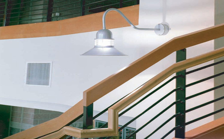 Bend---stair-detail.jpg