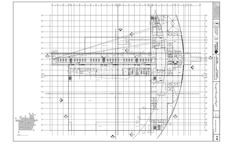 0307-A1-2-Second-Floor.jpg