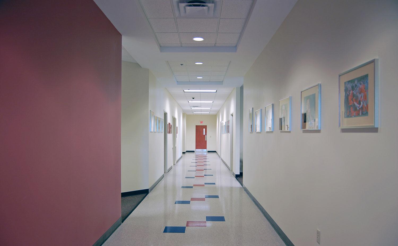 Brunswick-Interior-hallway.jpg