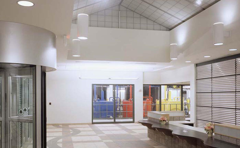 GrandRapids-Lobby.jpg
