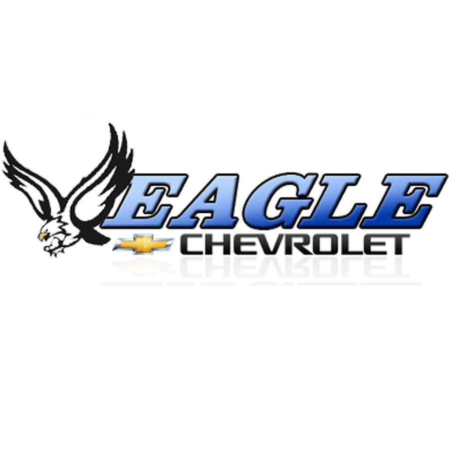 NEW YORK - Johnstown Eagle Chevrolet