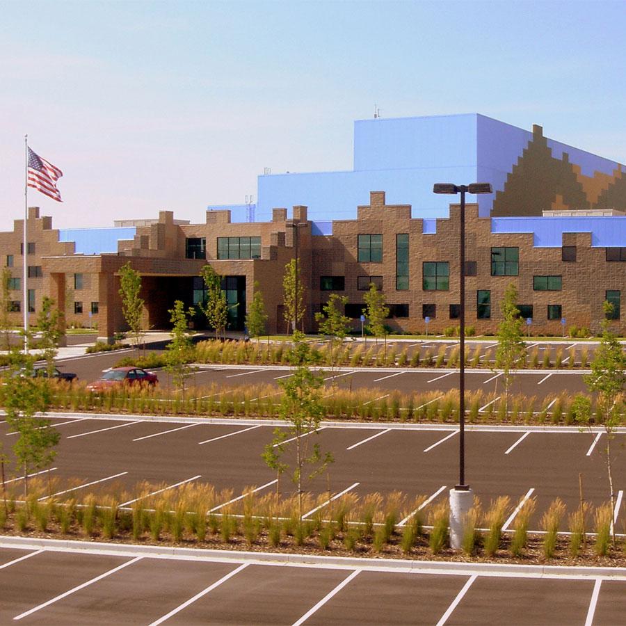 UTAH - Salt Lake City  Newspaper Agency Corporation