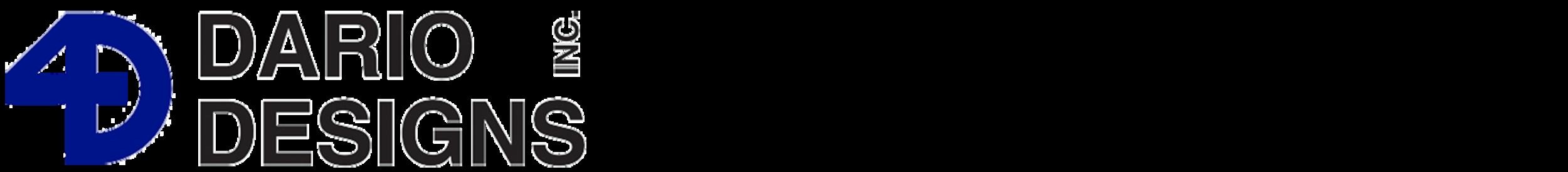 4D-DarioDesignsInc - 40x4 - new test.png