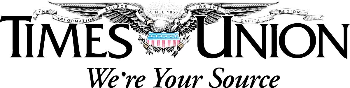 TU-logo-tran.png