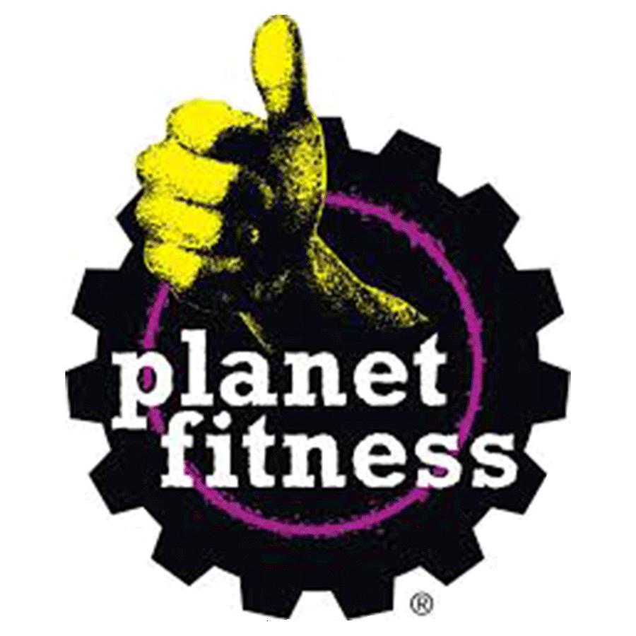 MASSACHUSETTS - Cambridge Planet Fitness