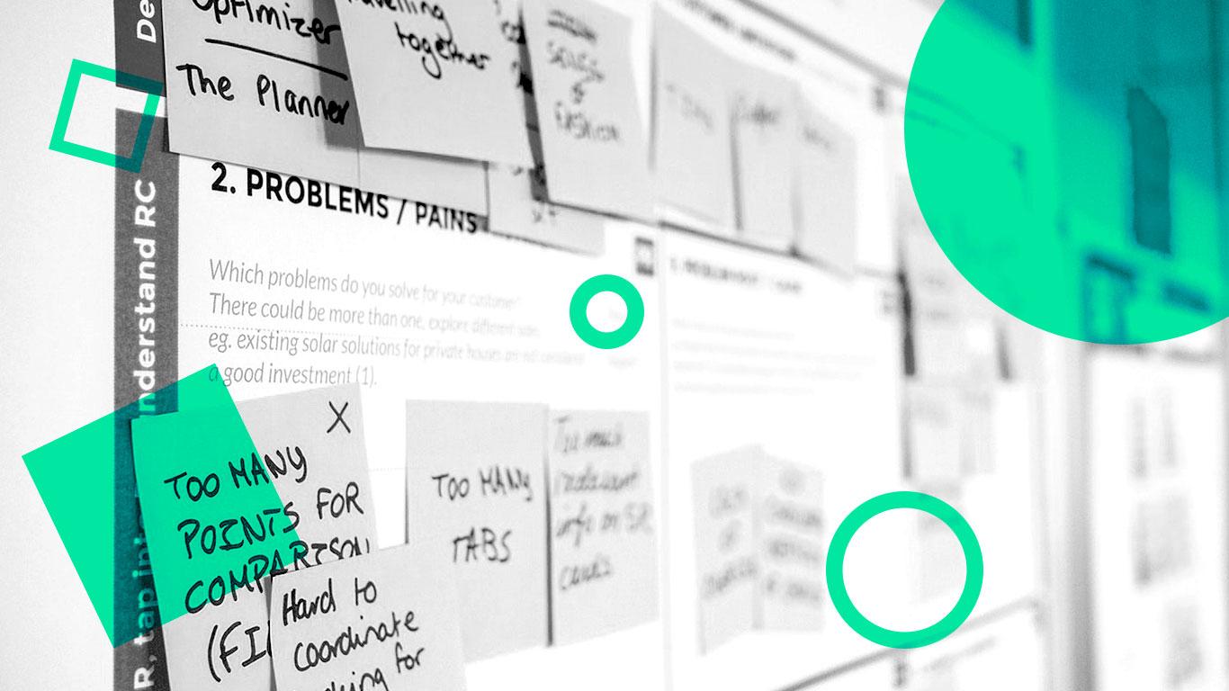 design-thinking.jpg