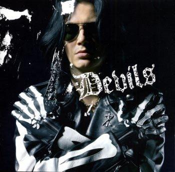 69 Eyes Devils.jpg