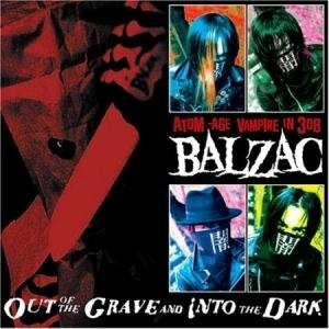 Balzac Out Of Grave.jpg