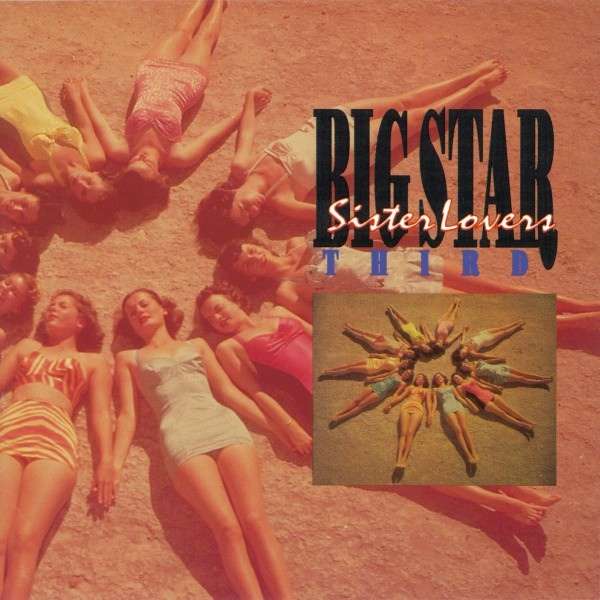 Big Star 1 Third.jpg