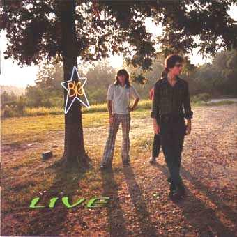 Big Star 2 live.jpg