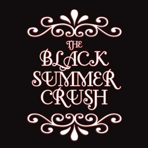 Black Summer.jpg