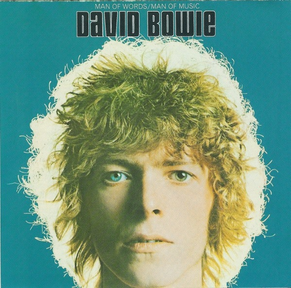 Bowie 2Oddity MAN of.jpg