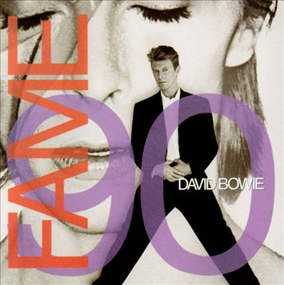 Bowie 36Fame 90-.jpg