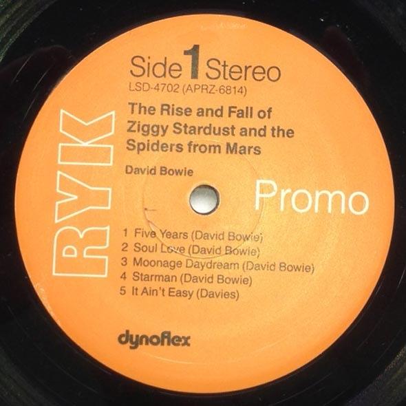Bowie 44Ziggy Promo Label.jpg