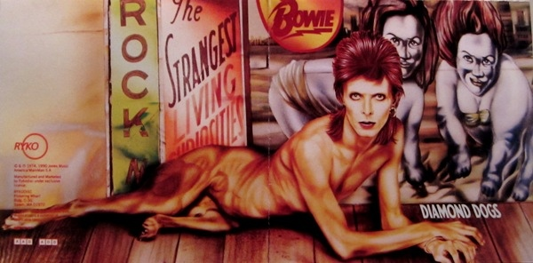 Bowie 67Dogs Gatefold With DICK.jpg