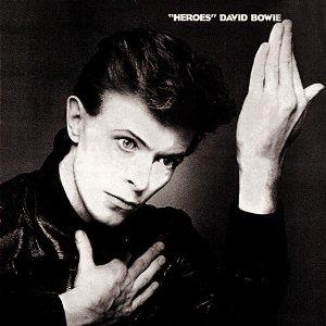 Bowie 82Heroes.jpg
