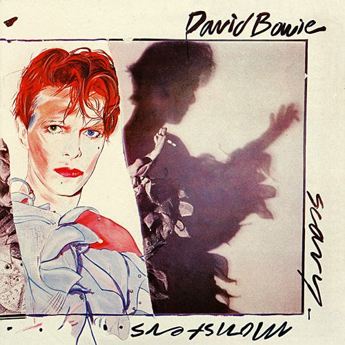 bowie 85scary-monsters.jpg