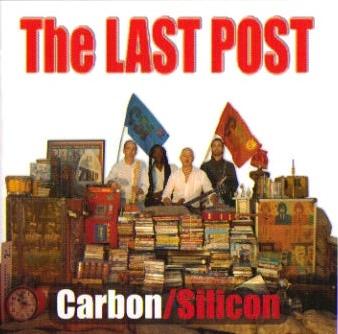 Carbon Silicon.jpg