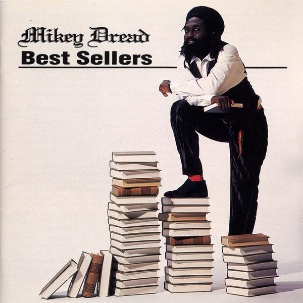 Dread Bestsellers.jpg