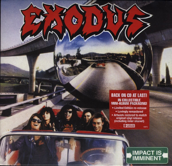 Exodus AImpact.jpg