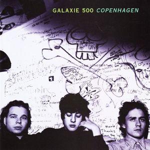 Gal5axie Copenhagen.jpg