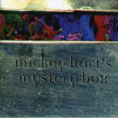Hart 7Mystery Box.jpg