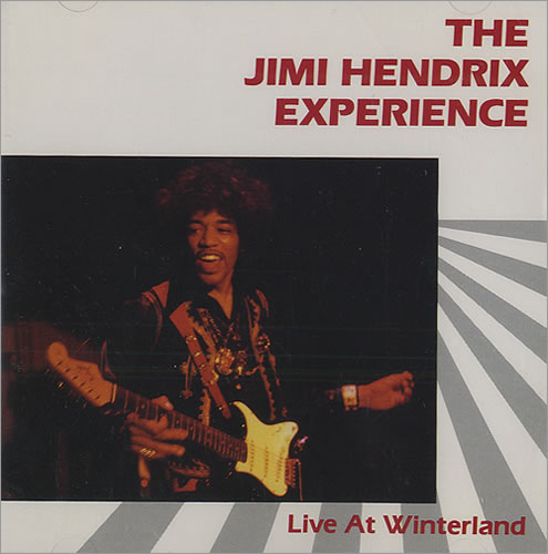 Hendrix 1BLWHT Live-At-Winterlan-436420.jpg