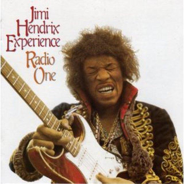Hendrix-Radio-lg.jpg