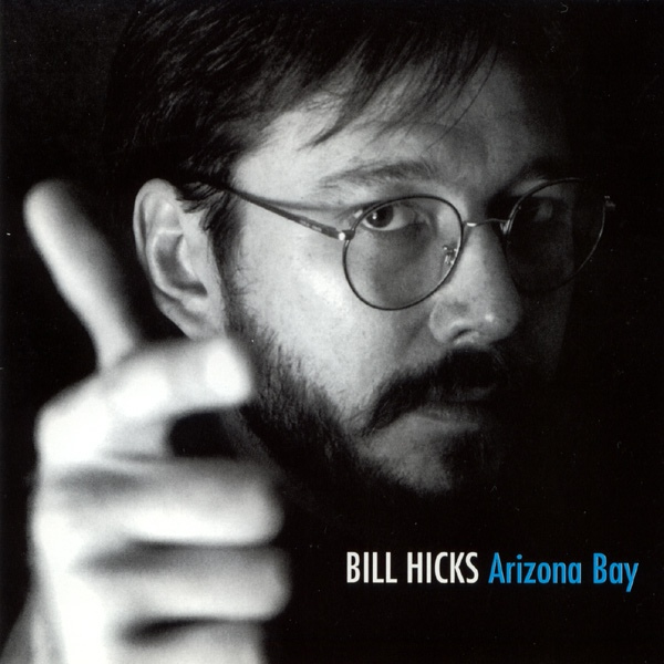 Hicks 3Arizona Bay.jpg