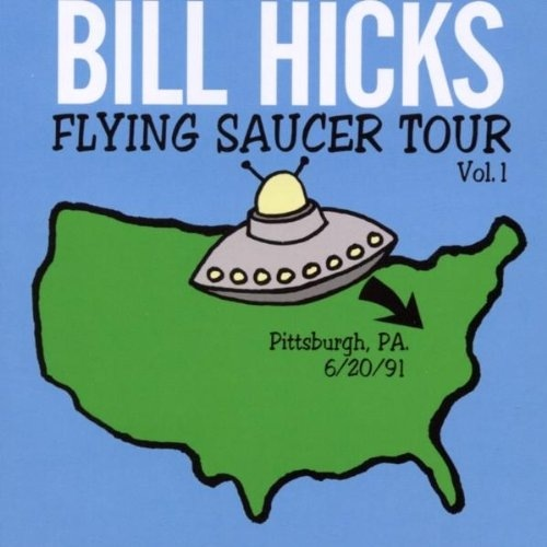 hicks 6flyingsaucertour.jpg