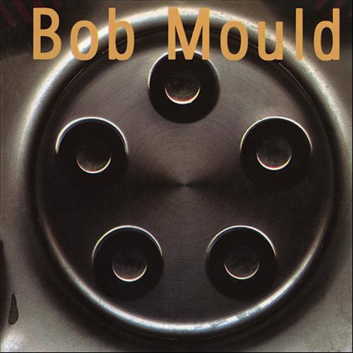 Mould Hubcap.jpg