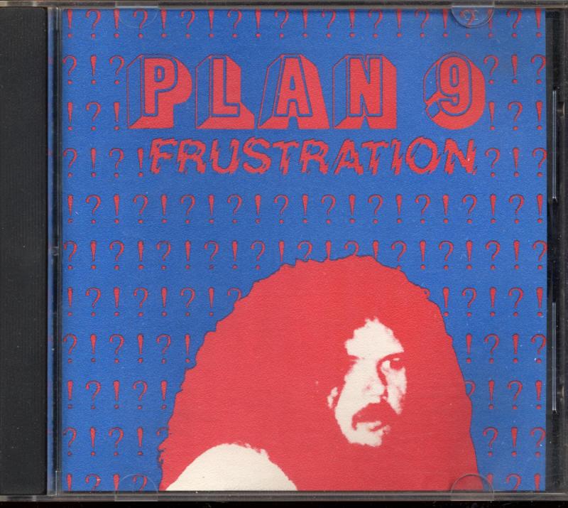 Plan 9 FrustrationCD.jpg